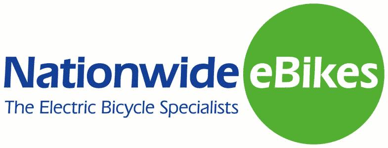 E Bikes