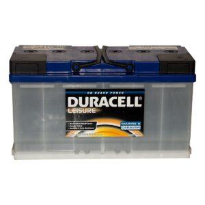 duracell-battery