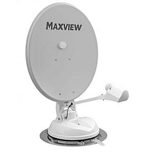 maxview satellite