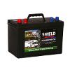 shield battery 95AH
