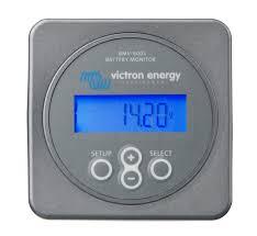 victron display.1